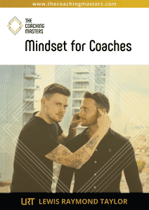 Mindset for Coaches