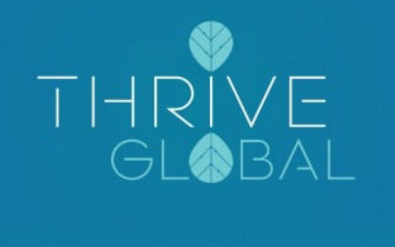181116-thrive-global