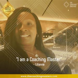 CM CEO Round 1 Batch 1_Lilianne Mutungi