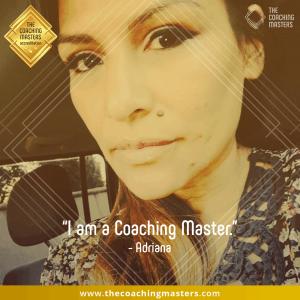 CM CEO Round 1 Batch 2_Adriana LoVecchio