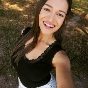 Elena Beth Reynolds