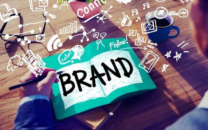 Fundamentals-for-Building-a-Successful-Brand