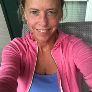 Julie-Zwart-–-Business-Owner-Keto-Coach.jpg
