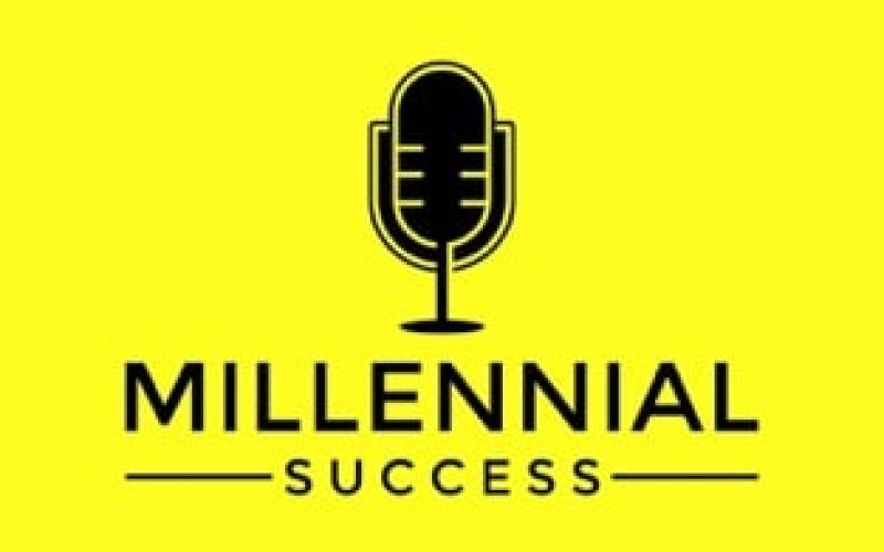 Millennial Success
