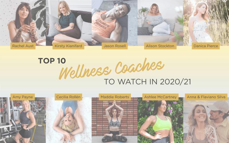 PR_Top-10-Wellness-Coaches