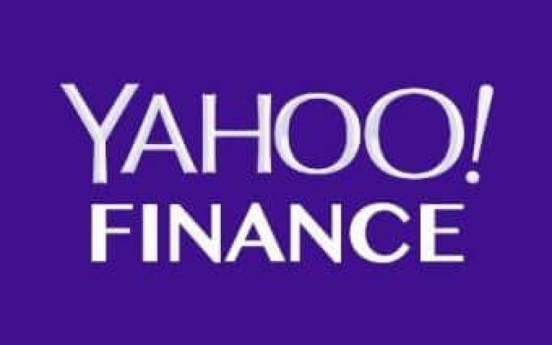 Yahoo_Finance_Logo-340x340 (1)