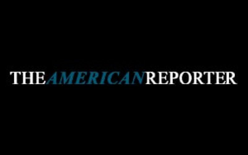 american rep