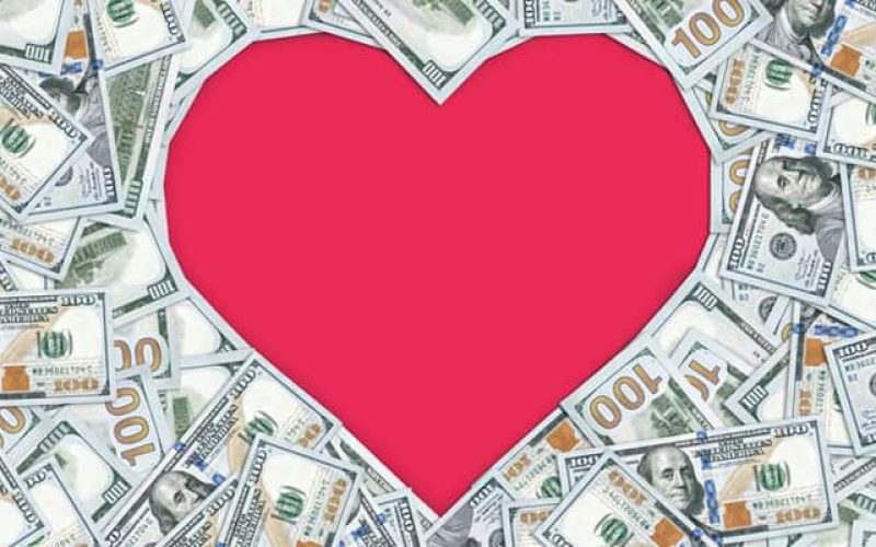 cover-indifference-to-love-heart-money-HD