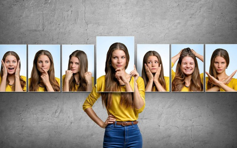 emotions-think-feel-large-woman-1-bigstock
