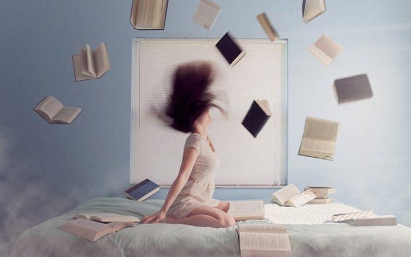 girl books 2