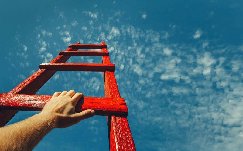 growth-opportunity-climbing-stock