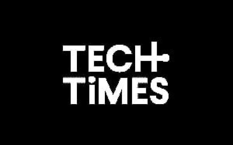 tech_times
